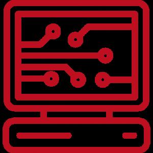 KomTel Doo - Izgradnja IT sistema